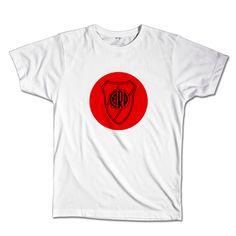 JA JA JAPÓN,  la venden en www.remeramania.com