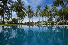 Alila Manggis Hotel, Bali