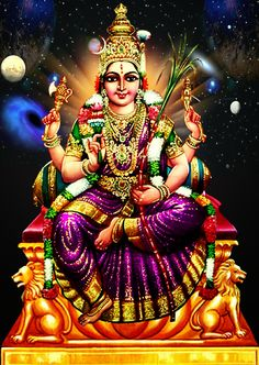 Birth of Lalita Devi for slaying of Demon Bandasura-http://hindumythologybynarin.blogspot.ae/2015/04/birth-of-lalita-devi-for-slaying-of.html?view=magazine