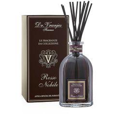 Dr. Vranjes Rosso Nobile Fragrance Diffuser (500ml) found on Polyvore