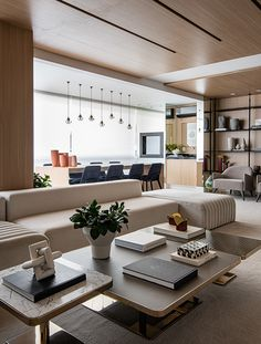 Living Room Sofa, Home Living Room, Living Room Designs, Living Room Decor, Sofa Layout, Interior Design Boards, Apartment Layout, Luxury Sofa, Living Room Inspiration