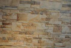 Madagas Beige, Gris, Terra 23,5x41,1 cm   Wandtegels   Tegels   Bruins