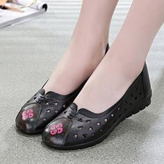 c4cde2731e3961 casual shoes Loafers Online