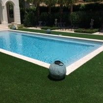 7 Best Artificial Grass Swimming Pools Design Images On Pinterest Pools Swiming Pool And