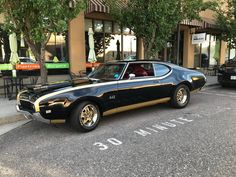 1969 Oldsmobile Cutlass, Chevy Ssr, Cool Car Pictures, Air Shocks, Mens Toys, Castle Rock, New Tyres, Short Trip, Car Girls