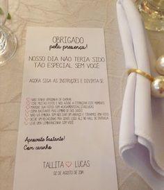 DIY-decoração-casamento-obrigado_mesa