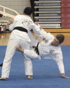 National Women's Martial Arts Federation - Home