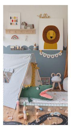 Nursery Room, Kids Bedroom, Nursery Decor, Nursery Prints, Bedroom Decor, Bedroom Artwork, Bedroom Modern, Bedroom Vintage, Gender Neutral Bedrooms