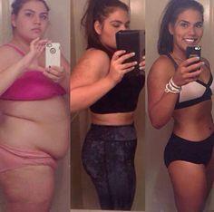 decouvrez La meilleure facon de perdre 3 à 5 kgs par mois          Lire la suite /ici :http://www.sport-nutrition2015.blogspot.com