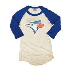 The Official Online Shop of Major League Baseball Sports Team Apparel, Sport Outfits, Cute Outfits, Toronto Blue Jays, Go Blue, Baseball Mom, Classy And Fabulous, Me Too Shoes, Tee Shirts