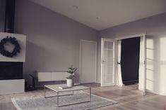 #livingroom #livingroomdecor
