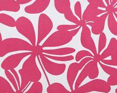 Twirly Candy Pink by Premier Prints