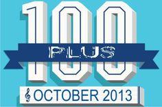 Djsstop Exclusive 100 Plus October 2013 (VA)  http://www.djsstop.com/2013/11/djsstop-exclusive-100-plus-october-2013.html