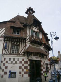 Calvados (Villers)-jfcolaiacovo