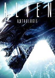 Alien 1979 Pelicula Completa En Espanol Latino Castelano Hd 720p