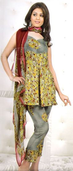 new indian fasion   Indian Fashion