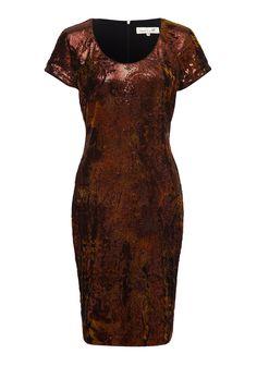 Damsel in a Dress VERSAILLES DRESS
