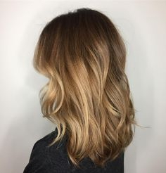 awesome 95 Impressive Subtle Balayage Ideas – The Natural-Looking Shades