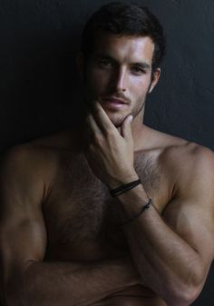 eye candy, I need this hunk name  address, STAT!!