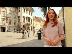 Meet Ljubljana – Introduction to Capital of Slovenia
