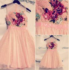 http://www.missesdressy.com/dresses/designers/sherri-hill/21198