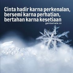 Gambar Kata Anniversarry 290290 Gambar Kata Kata Mutiara Cinta Happy Ann Pictures of Anni Happy Life Quotes, All Quotes, Short Quotes, Anniversary Quotes For Couple, Kiss And Romance, Quotes Galau, Quotes Indonesia, Powerful Words, Christian Quotes
