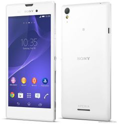 Sony Xperia T3 android mobile price, specifications
