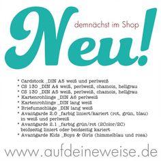 aufdeineweise.de – Blog: 2015 | Neu im August Alphabet, Tech Companies, Company Logo, Logos, Cards, Alpha Bet, Logo