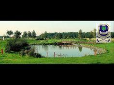 18 Loch Runde im Golf-Club Peine-Edemissen | Wallgang: Alles zum Thema Golf aus einer Hand!