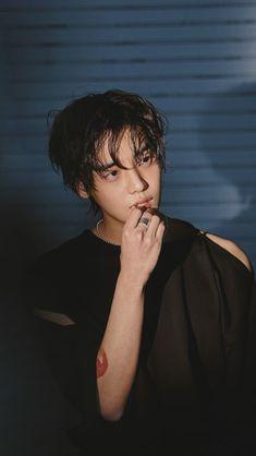 Korean Boys Ulzzang, Cute Korean Boys, Korean Men, Asian Men, Asian Actors, Korean Actors, Beautiful Boys, Pretty Boys, Jaewon One