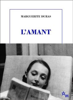 16 Best Marguerite Duras Images Writers Poets Book Writer Writer