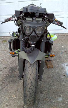 Post with 22965 views. Motorcycle Types, Motorcycle Design, Bike Design, Cafe Racer Honda, Cafe Racer Bikes, Scrambler Motorcycle, Moto Bike, Custom Motorcycles, Custom Bikes