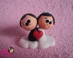 lembranca-de-casamento-agarradinhos-lembranca-de-casamento-agarradinhos