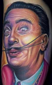 Tattoo Girls Ink Love Tattoos Katvond