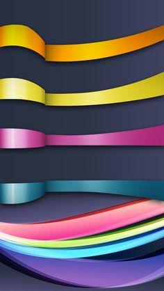 iPod 5 wallpaper
