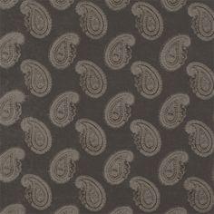 Coleção Jaipur Weave ZJAI331662 - ZOFFANY England