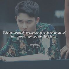 Quotes Sahabat, Today Quotes, Qoutes, Love Quotes, Funny Quotes, Reminder Quotes, Self Reminder, Savage Quotes, Quotes Indonesia