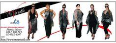 The accessory that transforms. http://www.msversatile.com/ https://www.facebook.com/MsVersatille Monica Hayes Ph. 02 6582-6307 Mob. 0412 370 219 #TravelAccessories #TravelDress #TravelFashion #NSWTravelAccessories #AustraliaTravelDress #AustraliaDress #SmiffysAU #tr_australia #fashionfirst_au #dressagensw #AustralianWear #AustralianMadeDress #PortMacquarie