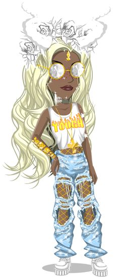 MoviestarPlanet - a social game for kids, teens & tweens. Play dress up, be creative with Artbooks & star in movies. Have fun in a safe online network. Movie Star Planet, Bored Af, Playing Dress Up, Aesthetic Clothes, Tween, Movie Stars, Have Fun, Cute Outfits, Games