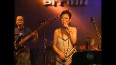 Música popular brasileira vira moda no Japão - Vídeos - R7