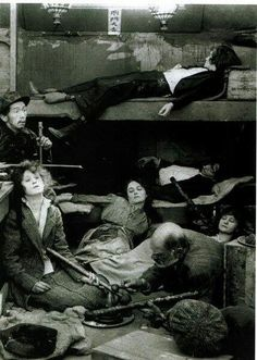 1000+ images about Absinthe and opium dens of old on ...