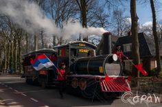 http://blog.qdraw.nl/twello-en-omgeving/carnaval-wilp-achterhoek-2014/  Carnaval Wilp-Achterhoek 2014