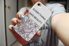 photography pretty beauty cute quote tumblr fashion iphone photo hipster typo ipad ipod electronics quality saying iphone case case sale buy iphone cover Sell my photography hme confusious
