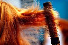 10 vinkkiä luonnolliseen hiustenhoitoon - ESS.fi Antelope Canyon, Shampoo