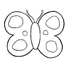 desenhos de borboletas - Pesquisa do Google