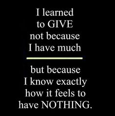quotes+about+empathy | empathy - | Quotes I Love!
