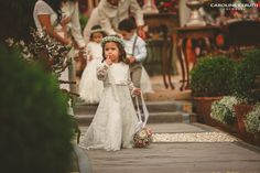 Fotógrafa de Casamento - Caroline Cerutti - Casamento Larissa e Alison / Atalaia do mariscal