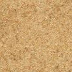 Pownall Carpets Fenland Berber Elite Yarrow