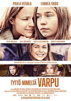 Little Wings(Tyttö nimeltä Varpu) Drama Movies, Hd Movies, Movies To Watch, Movies And Tv Shows, Movie Tv, Tv Series Online, Episode Online, Best Short Films, Anime Episodes