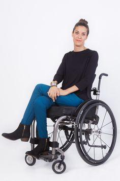 Bracedlife quadriplegic sexual health